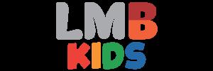 LMB Kids főoldal